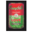 Love soup (Red/green)